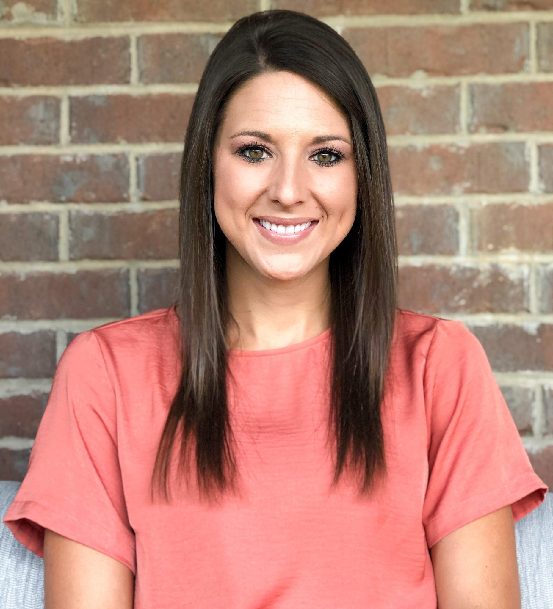Angela Drury
